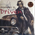 Johnny A Driven album
